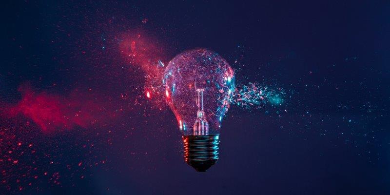 Intelligence in digital workspaces