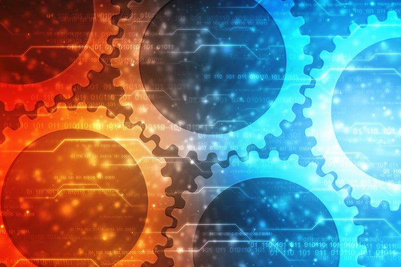 What comes after continuity - Understanding DevOps