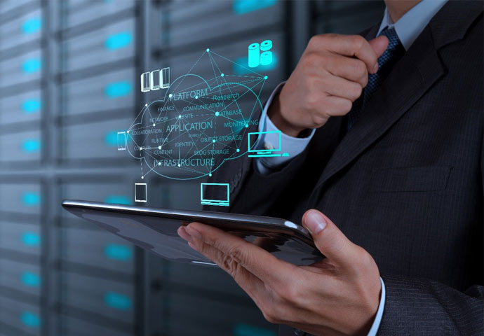 Digital Era Redefines Voice of the Customer