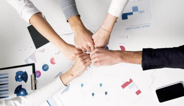 Building High-Functioning and Self-Managed Teams