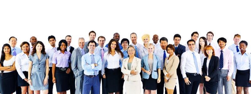 Celebrating diversity at work