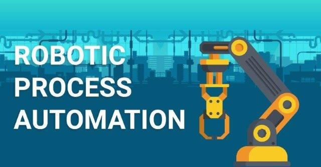 Unravelling Robotic Process Automation