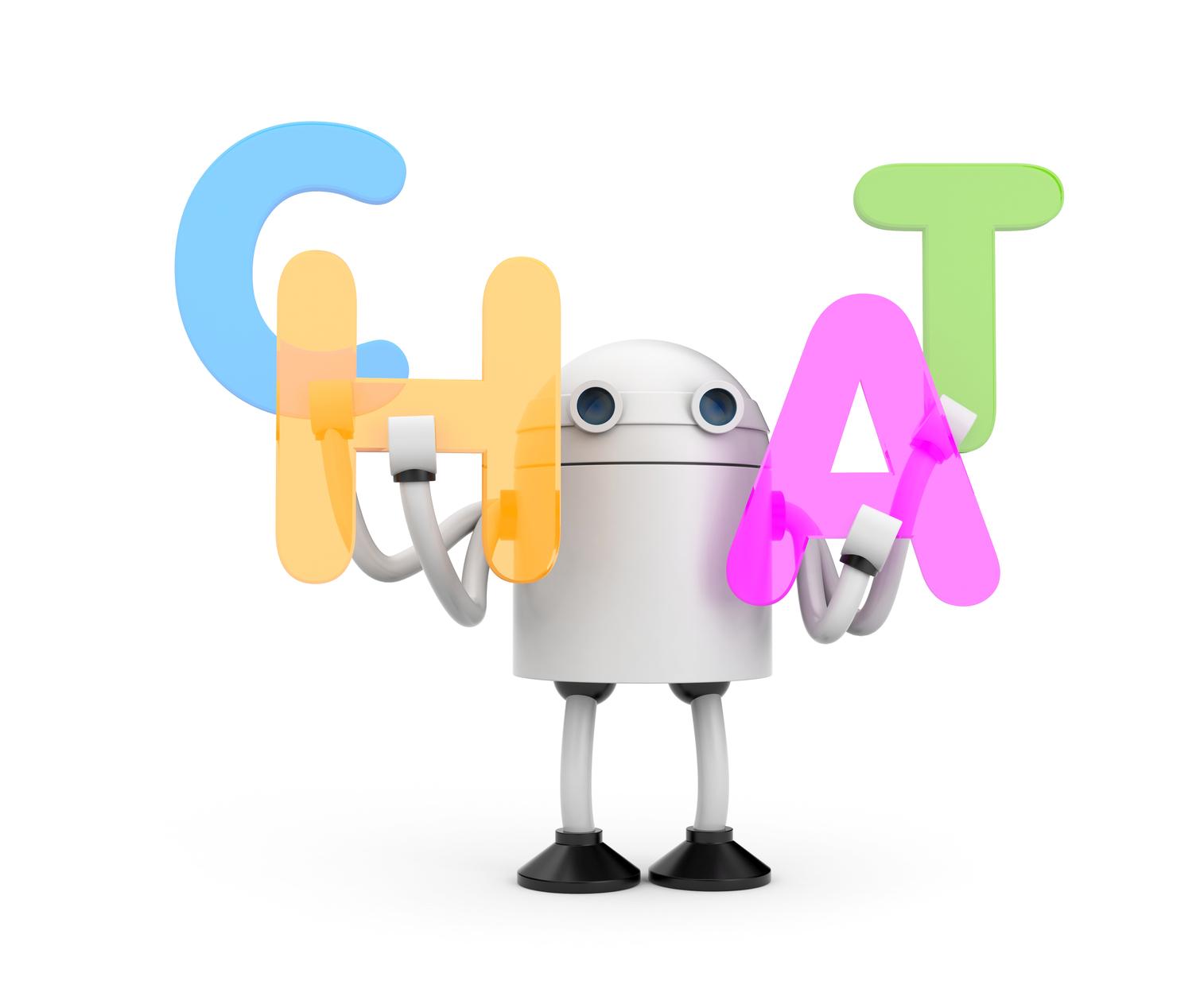 Can chatbots meet human expectations?